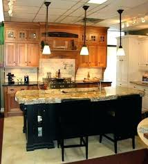 kitchen island different color than cabinets different color kitchen cabinets caochangdi co