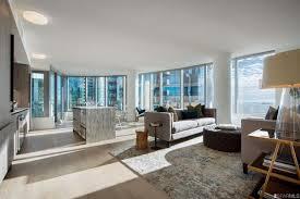 home building designs see homes for sale home builder communities realtor com