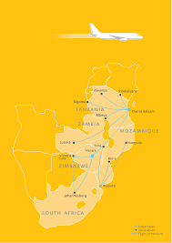 Google Maps Measure Distance Etihad Route Map Lax Map Find The Best Route To Get Between