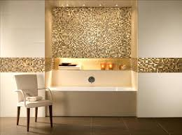 Bath Remodeling Ideas For Small Bathrooms Bathroom Ideas For Remodelingsmall Bathroom Remodeling Guide Pics