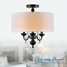 ikea kitchen ceiling light fixtures ikea light fixtures living room room ceiling lights designs family