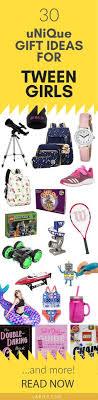 gifts for tween tween gifts for tween and