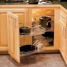 Kitchen Furnitures Kitchen Cabinet Lazy Susan Fashionable Ideas 21 Modern Furnitures