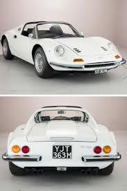 lexus lfa kaufen 25 best ferrari dino 246 ideas on pinterest oldtimer autos