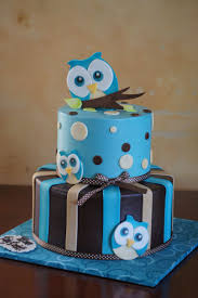 2086 best cakes images on pinterest biscuits decorated cakes