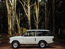vintage range rover interior range rovers for sale classic range rover prices for sale new