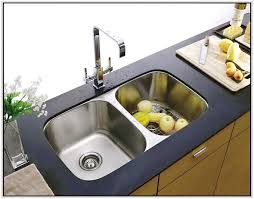 Home Depot Farmers Sink by Kitchen Sinks Extraordinary Home Depot Stainless Sink Lowes