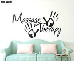 Wall Art Stickers And Decals by Wall Ideas Zoom Hair Salon Wall Art Stickers Beauty Salon Wall