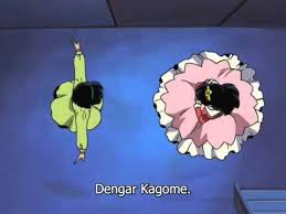 download film kartun terbaru sub indo inuyasha ep 128 subtitle indonesia youtube
