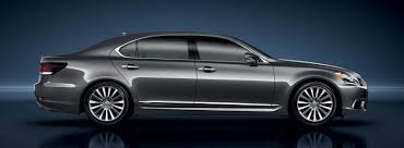 lexus ls600h vs audi a8 lexus car photos lexus car videos carpictures6 com