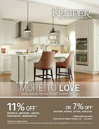 Kitchen Sales Designer Promotions Kitchen Sales Inc Knoxville Tennessee