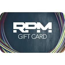 e giftcard rpm co e gift card gift cards