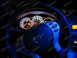 Car Interior Blue Lights Blue Led Lights Ijdmtoy Blog For Automotive Lighting