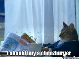 Cheezburger Meme Builder - i can haz cheezburger by moarmemes meme center