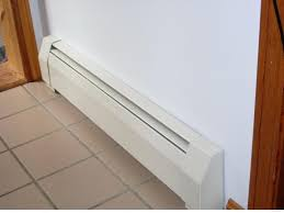 recessed baseboards baseboard covers drag to reposition attractive baseboard heater
