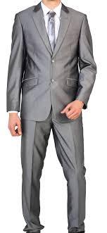 costume mariage homme gris costume mariage costume cérémonie pas cher vente à prix discount
