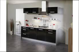 cuisine integree pas chere meuble cuisine meuble cuisine intégrée pas cher