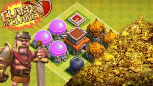 coc layout builder th8 clash of clans the richest th 8 base quest to max town hall 8