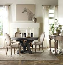48 inch rectangular dining table outstanding 48 inch round kitchen table hooker furniture round