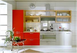 cool small kitchen ideas small space kitchens ideas more eye catching inoochi