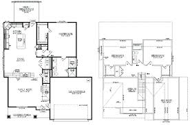 i want to design my own house can i design my own house design my own house plans bold ideas i