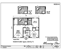 homes with 2 master suites manorwood two story homes lone star ns309a find a home