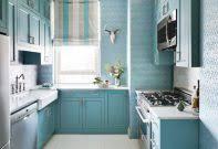 kitchen designer jobs designers western sydney design software uk