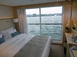 275 Square Feet Tom Baker Cruises Blog Cruises Around The World And The Travel