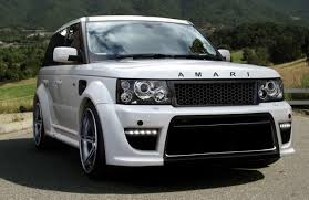 land rover 2007 land rover range rover 2007 review amazing pictures and images