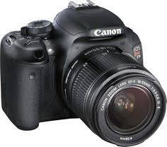 best deals on canon cameras black friday canon rebel t3i bundle best buy digital slr camera black friday