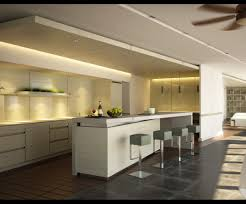 Home Led Lighting Ideas by Bar Amazing Basement Apartment Kitchen Design Ideas Amazing Home