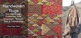 Handmade Moroccan Rugs Handmade Home Decor Textiles Cultural Cloth