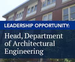 Penn State Its Help Desk Penn State Engineering