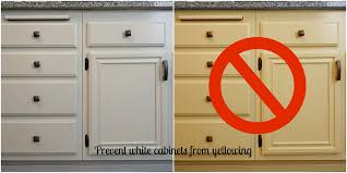 how to clean yellowed white doors custom furniture painting furniture refinishing sf bay