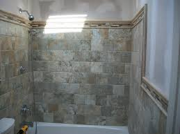 fallsview contracting bathrooms kitchens mud and tile 1