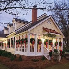 christmas window decorations modern vintage home diy christmas window decorations decorating