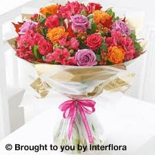 sunday flower delivery happy birthday autumn indian summer xl booker flowers