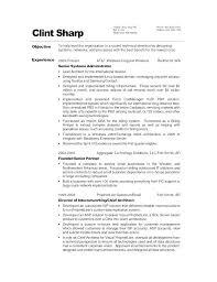 resume template in microsoft word 2003 microsoft word 2003 resume template collaborativenation com