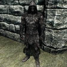 how to make the best assassin build in skyrim special edition