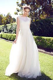 outdoor wedding dresses garden wedding dresses for outdoor wedding theme wedding mode