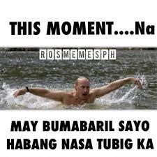 Survival Memes - me nag papray admin error rosmemesph rules of survival