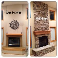 brick fireplace remodel diy 2016 fireplace ideas u0026 designs