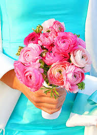 Cheap Wedding Bouquets Cheap Wedding Flowers