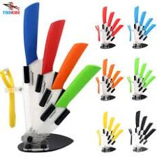kitchen knives for sale ioffer