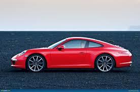 detroit 2016 porsche 911 carrera s cabriolet gtspirit porsche 911 992 carrera s cabriolet on hre wheels jpg 1 024 683