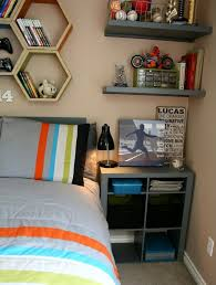 Best Cool Teen Boy Room Ideas Images On Pinterest Teen Boys - Teenage guy bedroom design ideas
