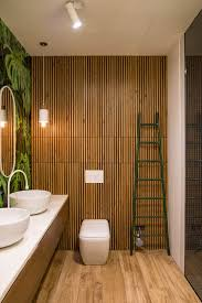 awesome bathroom designs outstanding bathroom designs with unique and pattern tile