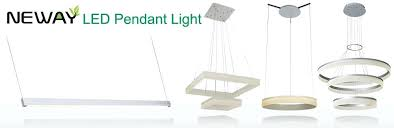 suspended linear light fixtures new pendant led light fixtures led suspended linear light fixtures