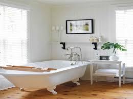 clawfoot tub bathroom design clawfoot tubs small bathroom design ideas clawfoot tubs bathroom