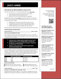 account executive resume format executive resumes corybantic us sales executive resume format s prospecting resume inside resume s executive resume